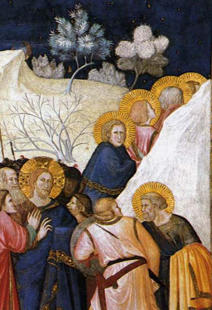 PietroLorenzetti-CapturaXto