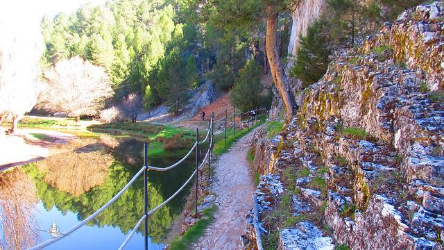 2015_04_04_Cañón del Río Lobos_039