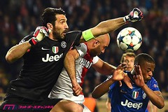 20150423_Juve_Getty-560x373