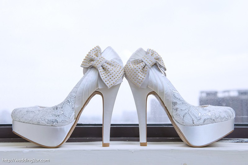 新竹婚攝@新竹國賓大飯店_012漢文&凱暄 訂婚喜宴