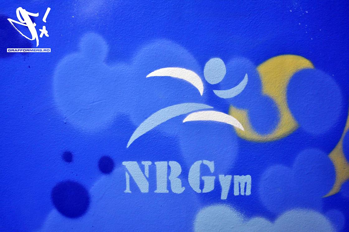 13-20130112-nrgym-session_1-oradea-grafformers_ro