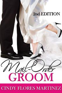 MailOrderGroom