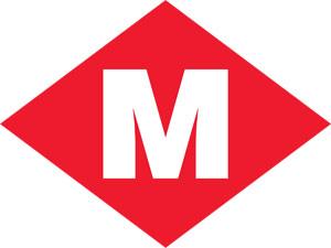 logo-metro-BCN