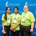 040915_StudentEmpolyeeBash-2328