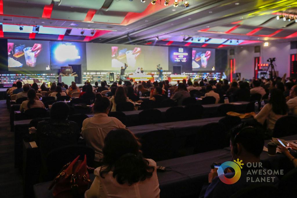 Madrid Fusion Manila Day 1-25.jpg