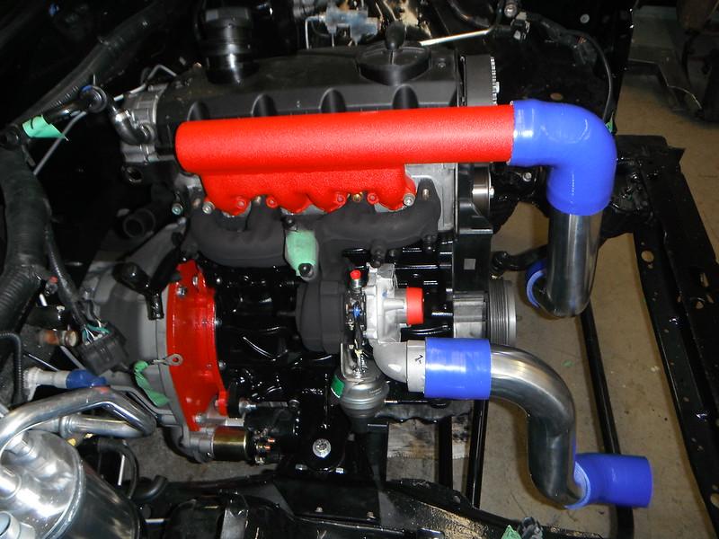 Poids des moteurs JEEP 17151710251_68aae7e53c_c
