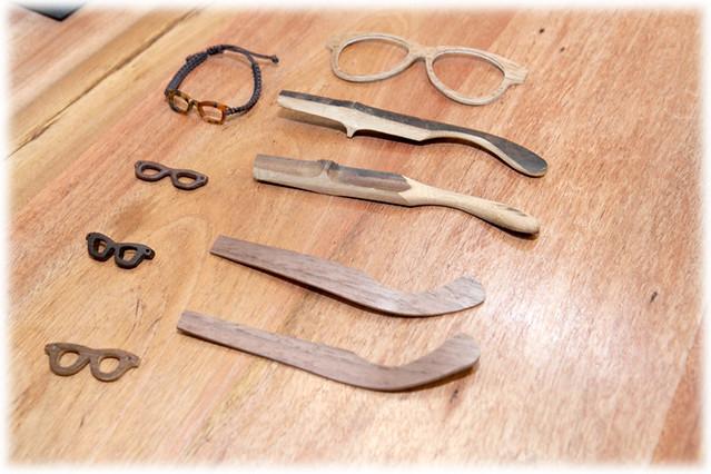 0401木做眼鏡015