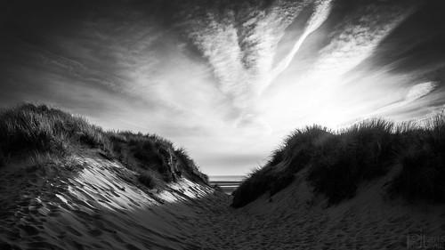Beach_Burst
