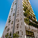 Jean Nouvel Tower by SArgyro