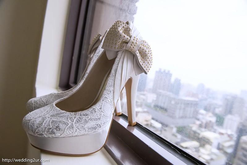 新竹婚攝@新竹國賓大飯店_013漢文&凱暄 訂婚喜宴