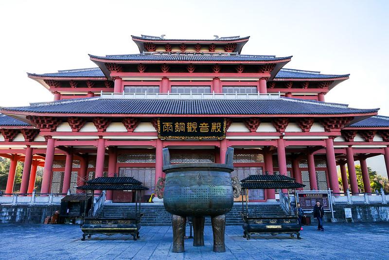 kunming_day5_62