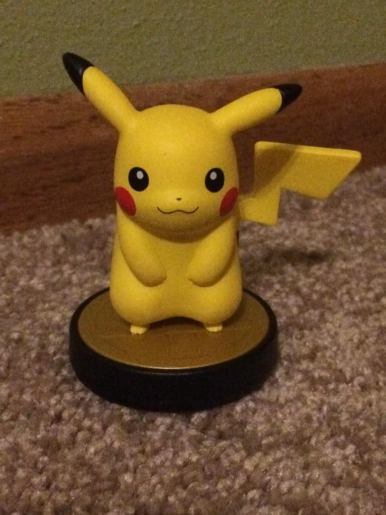4aafeb67b Pikachu · Ryu · Week 10 Matchup · Beanie Baby 2.0 Collection · Snowmen ·  Spike · Vikings Vs. Lions