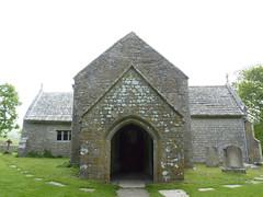 Tyneham Church-3.jpg