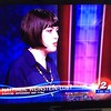 Our editor, @storymakerupper / Nathalie on KATU news talking about Memorial Day Weekend fun!