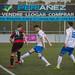 Futbol AE Prat vs Sanfeliuenc