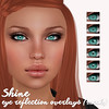 .ID. Shine Overlays