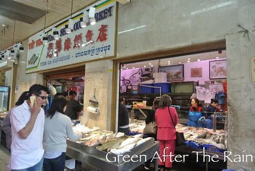 150919g Cabramatta Market _09
