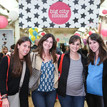 35th Biggest Baby Shower - NYC