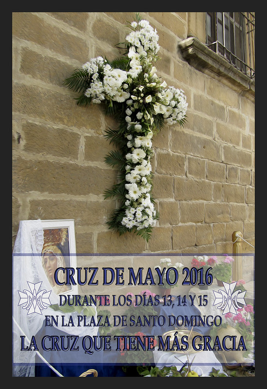 Cruces 2016