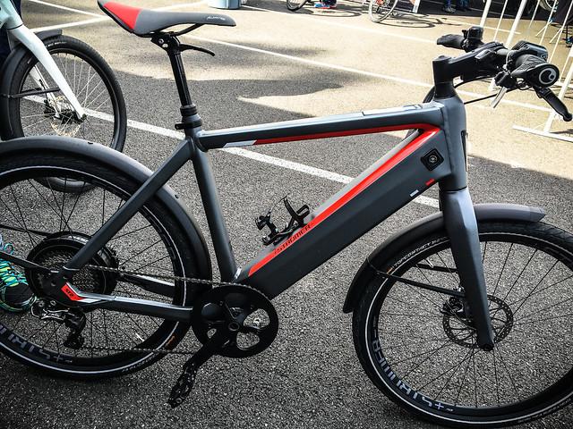 Portland Electric Bike Expo-19.jpg