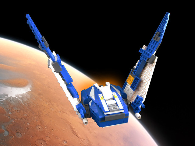 Command Shuttle (flight)