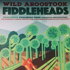 this is the week, prime time fiddle season boost the fiddles to all your peeps!