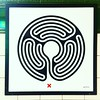 65/270 Lambeth North Labyrinth - Instagram
