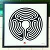 65/270 Lambeth North Labyrinth - Instagram