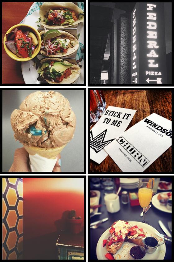 Instagram-Wk-20