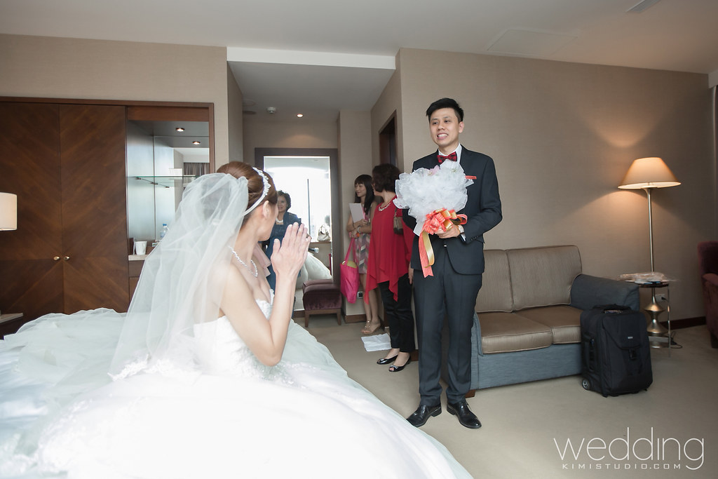 2014.09.27 Wedding Record-048