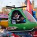 2015_04_24 ouverture Kermesse 2015
