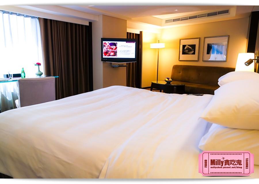 台南遠東香格里拉飯店067