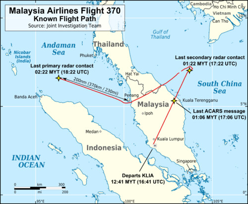 MH370_flight_path_with_English_labels