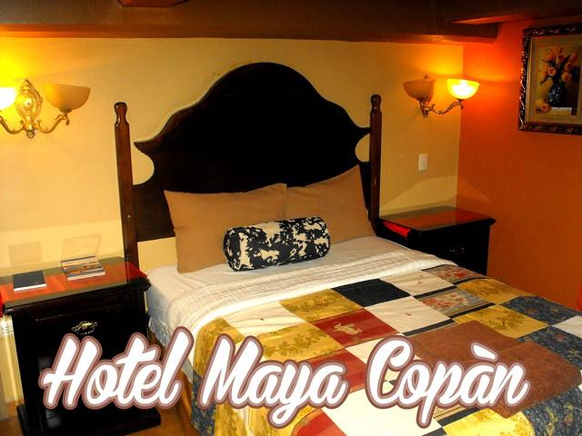 mayac32