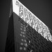 Chicago's Sofitel Hotel by Chris Smith/Out of Chicago