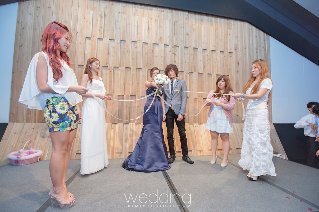 2014.09.06 Wedding Record-198