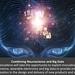Combining Neuroscience and Big Data