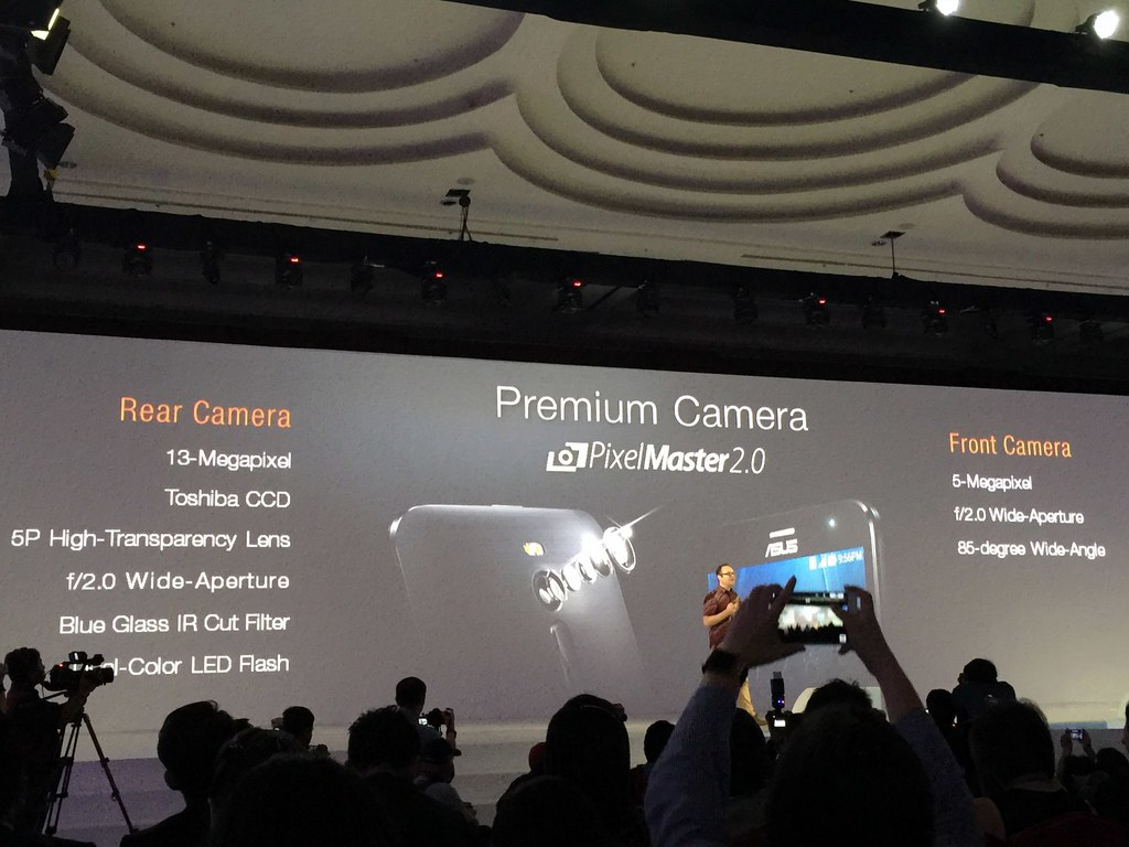 Asus ZenFone 2 - specs, prices and PICTURES-007