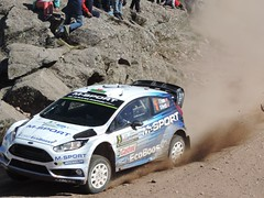 race car, auto racing, rallying, racing, sports, automotive design, ford focus rs wrc, motorsport, rallycross, world rally car, world rally championship,