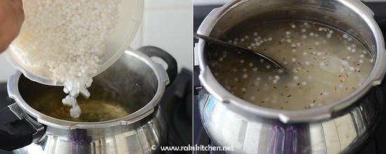 javvarisi vadam recipe 2