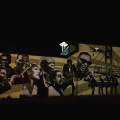 #igersseattle #pnw #pnwonderland #upperleftusa #seattle #spaceneedle #art #streetart #latergram