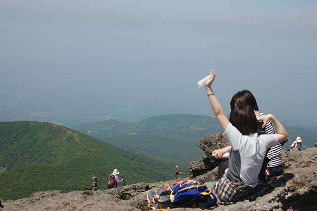20140601-韓国岳-0171.jpg