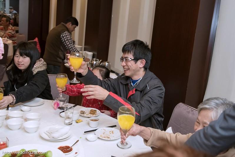 新竹婚攝@新竹國賓大飯店_086漢文&凱暄 訂婚喜宴