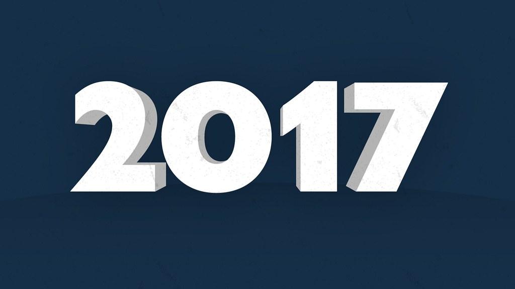 Year_2017_Navy