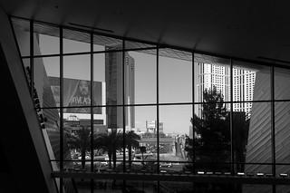 Las Vegas, NV - Strip