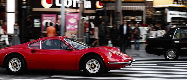 20150428_01_Ferrari Dino 246GT