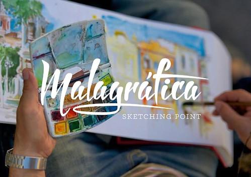 Malagráfica
