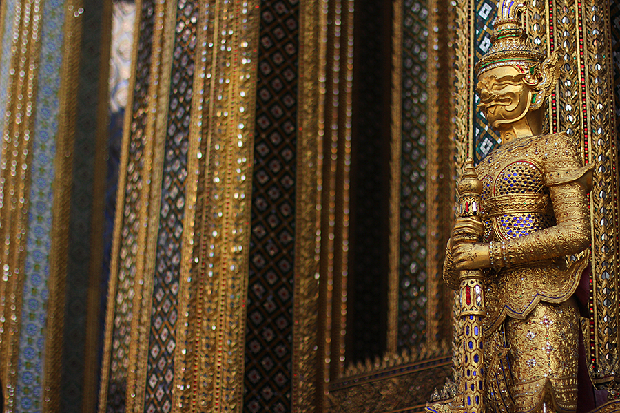 Temple-of-the-Emerald-Buddha_22