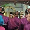 Foto liputan pernikahan Vika & Ridwan di Auditorium UII Yogyakarta. Foto by @Poetrafoto :camera:   Buka website http://wedding.poetrafoto.com dan FB http://fb.com/poetrafoto untuk melihat foto pernikahan karya @Poetrafoto lainnya.   Makasiiih... :thumbsup