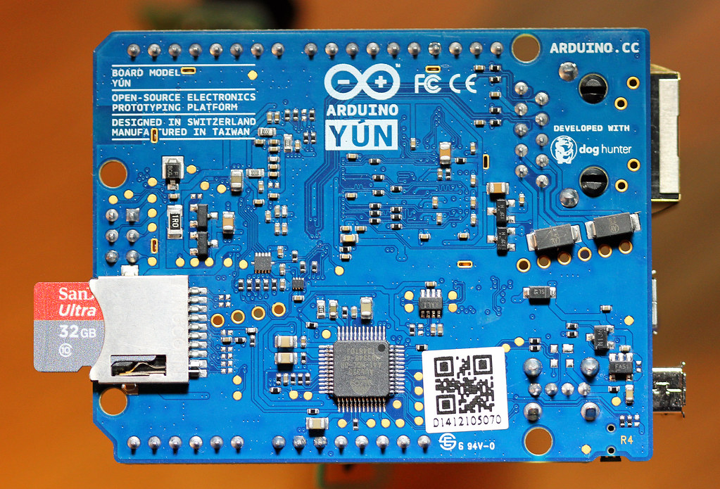 17445408884 850bafe9b7 b - can arduino analog pins be used as pwm?